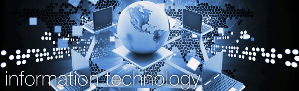 Information-Technology-1024×314