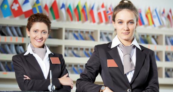 Tourism-Hospitality-Management